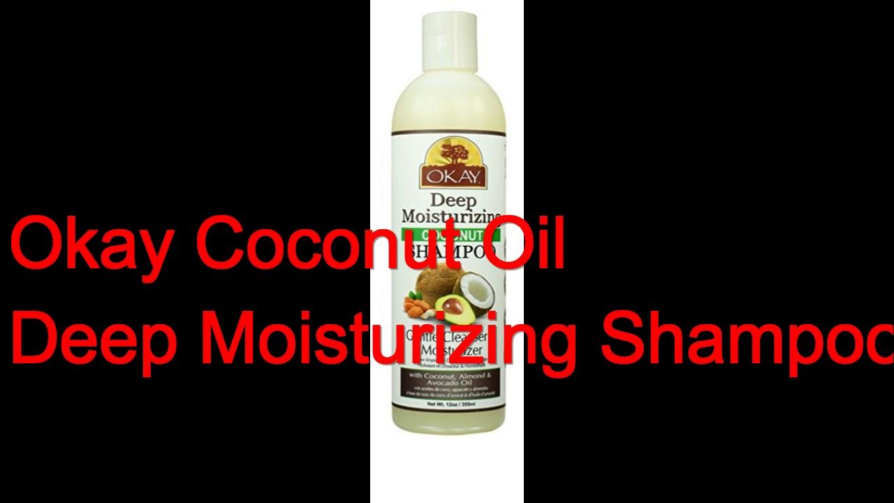 best coconut oil shampoos best coconut oil shampoos reviews best