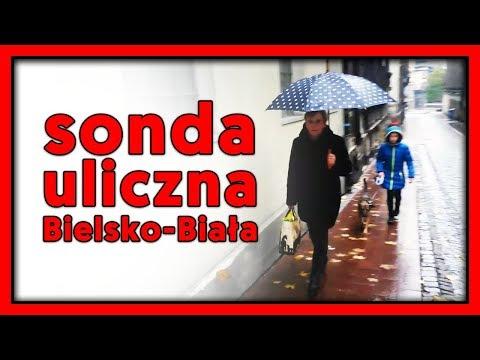 Film promocyjny Bielsko-Biała listopad 2017 - Jak się żyje w Bielsku-Białej?