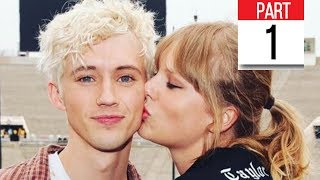 Troye Sivan - Cute and Funny Moments