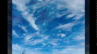 RYTHEM ホウキ雲