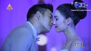 [Vietsub Trailer]Lub Luang Jai - Yêu thương ẩn giấu| ลับลวงใจ (CH3)