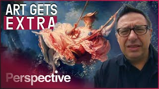 Rococo: The Flamboyant Late Baroque Period (Art History Documentary) | Perspective