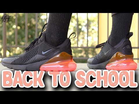 top-10-best-back-to-school-shoes-2018!