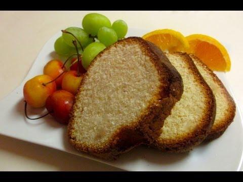 i-heart-recipes---old-fashioned-buttermilk-pound-cake-recipe