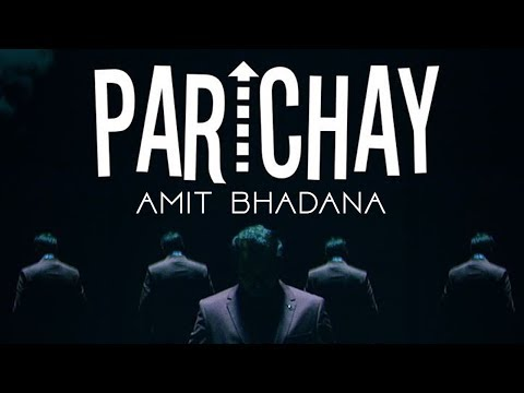 parichay-|-ikka-|-amit-bhadana-|-bygbyrd-|-new-punjabi-song-|-latest-punjabi-songs-2019-|-gabruu