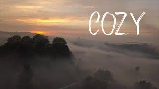 Cozy | Beautiful Chill Mix