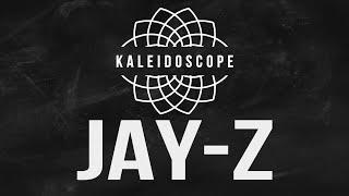 Jay-Z Orchestra Medley