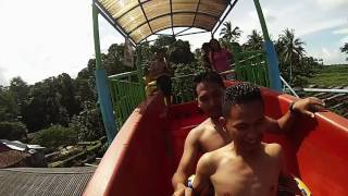 Video Linggarjati Indah - Kuningan, Jawa Barat download MP3, 3GP, MP4, WEBM, AVI, FLV Agustus 2018