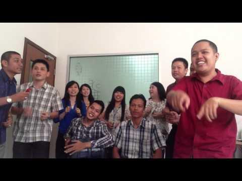 SMS Finance Palembang - dibuang sayang