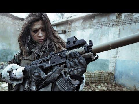 La suit Russie Sniper part 2 wwr 2 en Français