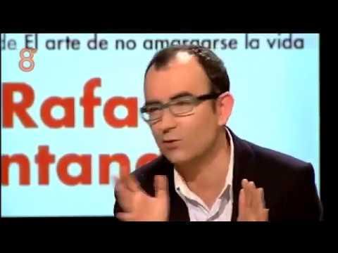 Las Gafas Dela Felicidad Pdf