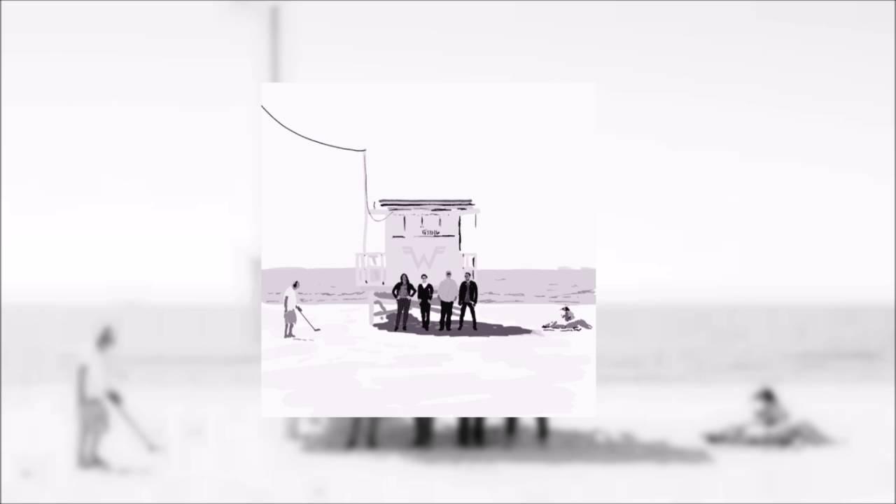 weezer-jacked-up-remix-feat-fitz-of-fitz-the-tantrums-nadya-of-pussyriot-weezer-brasil