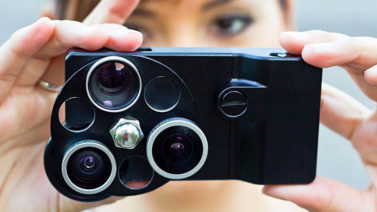 Camera phone voyeurism, tanning german redhead