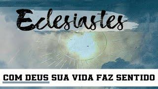 ECLESIASTES 7.1-10