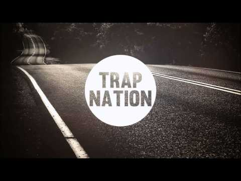 Trap Nation Animals Remix