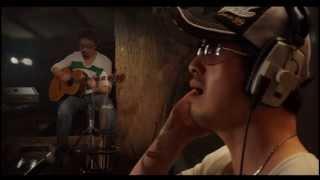 2ToneZ - 아리랑 (Arirang) (Unplugged LIVE)