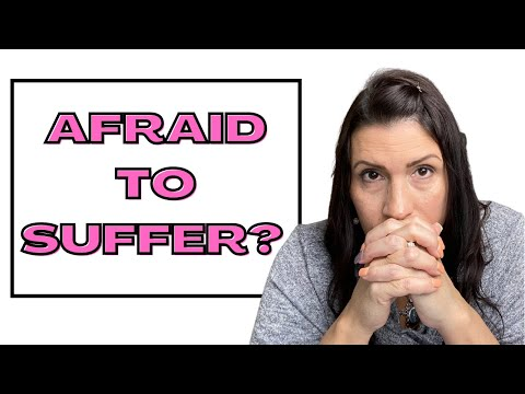 Will Catholics come back to Mass when the pandemic is over? | A Crisis of Authority