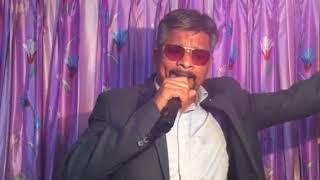 Jindgi har Kadam ek nayi Jung hai   Karaoke Rajesh Gupta jee   Nitin Mukesh song  