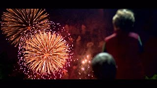 Life In Malta / Cinematic  Short Movie