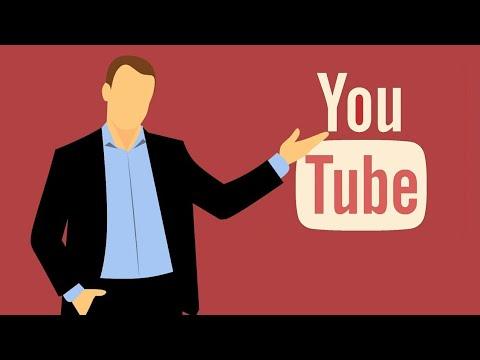 ดู Youtube แบบปิดหน้าจอได้