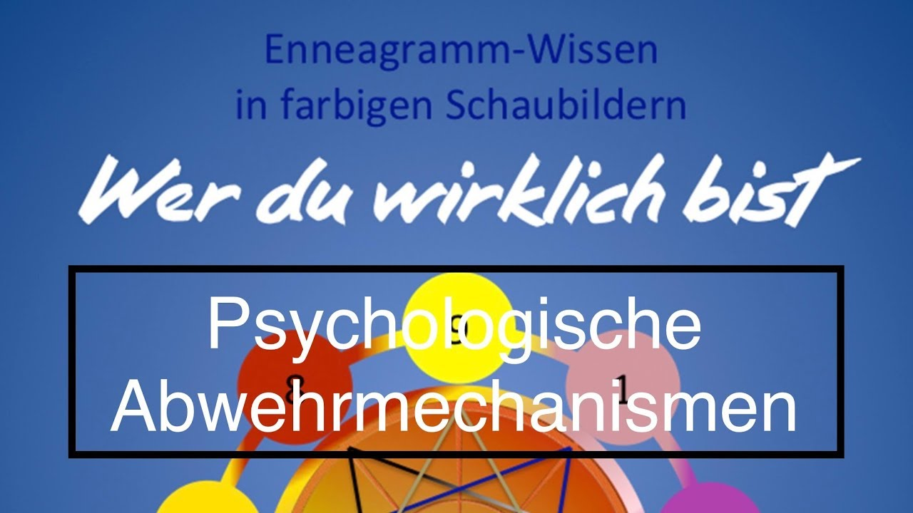 Abwehrmechanismen Freud Beispiele abwehrmechanismen freud. 💐 ego defense mechanisms in