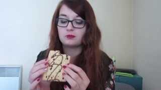 MY AMERICAN MARKET & MY CANDY SHOP - Avis