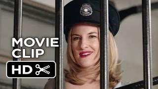 The Little Death Movie CLIP - Role Play (2014) - Raunchy Comedy HD