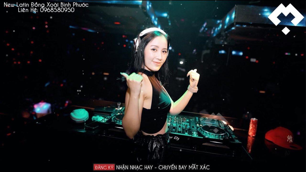 NONSTOP VINAHOUSE 2021 - TRÔI KHÔNG NGỪNG NGHỈ 2021 - NHẠC DJ NONSTOP 2021 - KÊNH MẤT XÁC DJ
