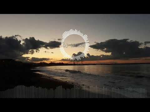 DJ GROSSU _One day in Dubai (Official Video music) 2019