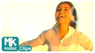 Pamela - Caminho da Perfeição (Clipe Oficial MK Music)