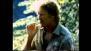 1984CM R J レイノルズ・タバコ・カンパニー キャメルマイルド.