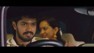 tamil new songs 2016 mp4