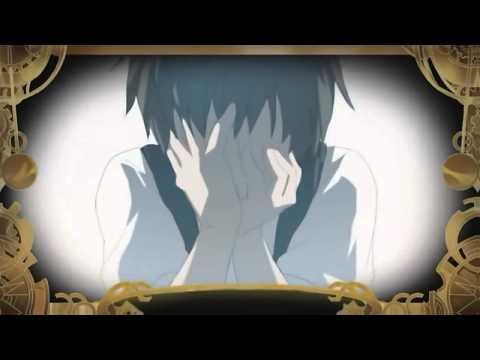 Hatsune Miku - Pierrot (Thai ver.) ภาษาไทย by Bookiezz & แจนมุเนะ [Jeanne.Mune]