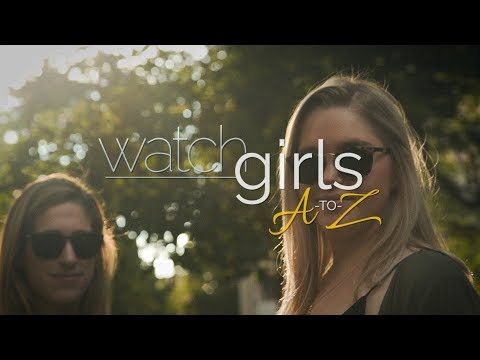 Watch Girls A to Z: Co Ed-ition, Blue Dials, Vintage Tribute Watches, Riffing On Rolex
