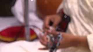 Padma Shree Mondolin U srinivas  fusion