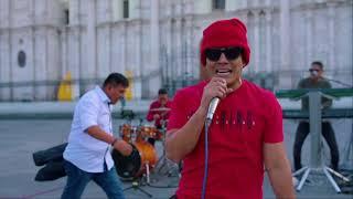 Viajando Con Los Mendez [Parte 28] - MIX ROCK EN ESPAÑOL