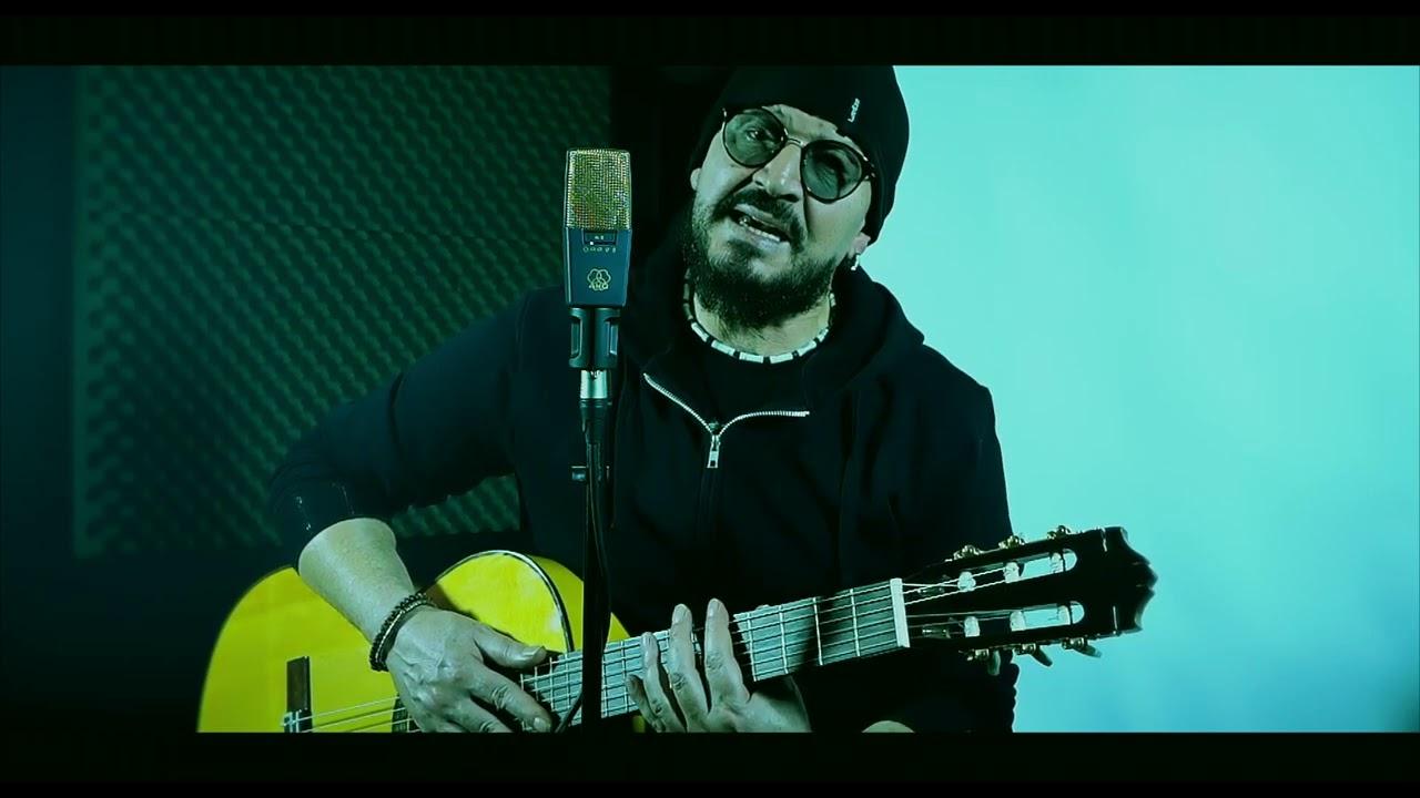 Cheb Bilal - Kindir maak nti (Video Lyrics) الشاب بلال - كندير معاك