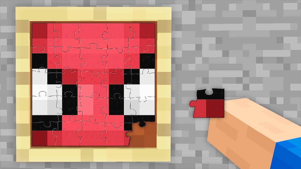 FERİTED'in GİZEMİ - Minecraft