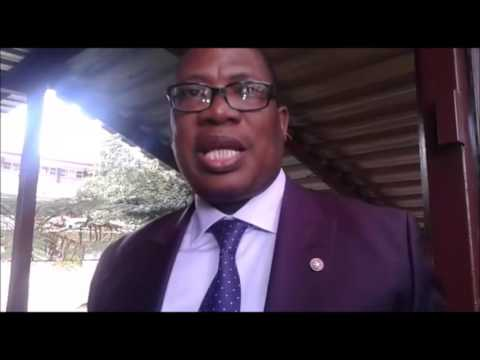 lesufi-meets-with-overkruin-and-montana-high-schools-over-placements