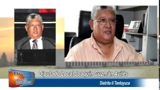 programa 414,  Veracruz es el  cuarto estado con mas deuda
