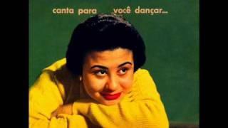 Dolores Duran - Scapricciatiello