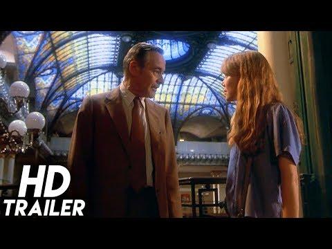 Missing (1982) ORIGINAL TRAILER [HD 1080p]