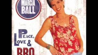 Marcia Ball - Another Man