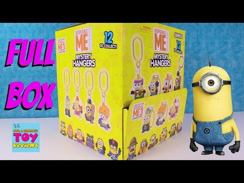 Animal Jam Series 3 Cupcake Surprise Adopt A Pet Toy Re