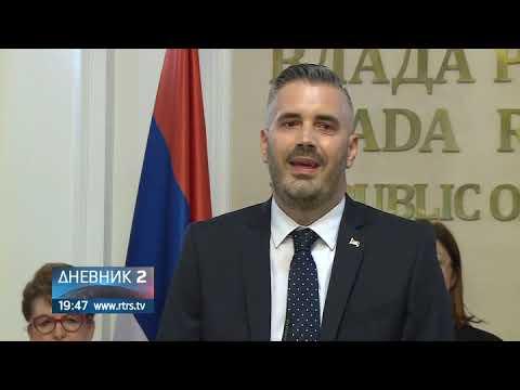 Neprilagođeno tržištu rada - Srpska pokreće reformu visokog obrazovanja