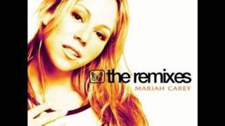 Mariah Carey - Fly Away (Butterfly Reprise) (Fly Away Club Mix)