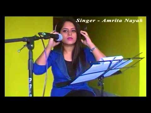 Chahun Main Ya Na | Aashiqui 2 | Female Cover By...