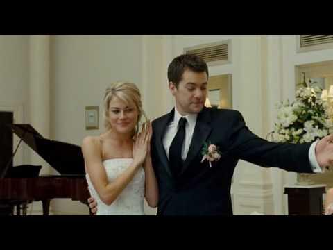 Shutter (2008 film) - Opening Scene