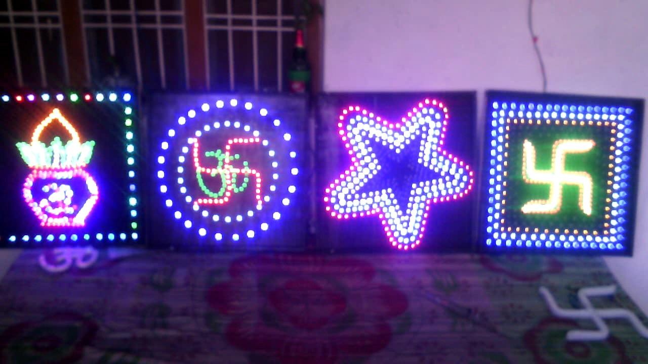 led design lighting. led design board lighting