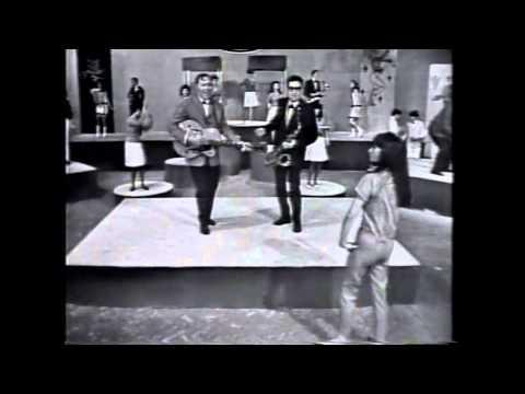 001 Bill Haley  La Tierra de las Mil Danzas  Discoteca Orfeon A GoGo